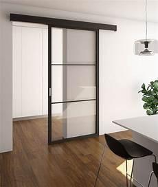 porte a mantovana nuova finitura per le porte in vetro per interni di foa