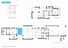2 storey house plans for narrow blocks your building broker the brescia narrow lot home design