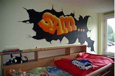 Wallpaper Boy Bedroom Ideas Pictures by Cool Wallpapers Boy Room Boys Bedroom Ideas Ideas