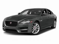 jaguar xf 2016 price new 2016 jaguar xf 4dr sdn 35t r sport awd msrp prices