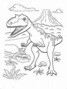 Dinosaurier Malvorlagen Quotes Druckbare Dinosauriermalvorlagen Dinosaurier Zug