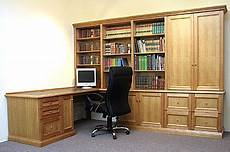 home office furniture perth desks warehouse 3 handmade home office furniture