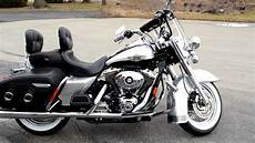 Harley Davidson King by For Sale 2003 Harley Davidson Flhrci Road King Classic At