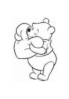 Malvorlagen Xl Quotes Ausmalbilder Mickey Mouse Ausmalbilder Kinder Malbuch
