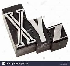 Buchstaben Malvorlagen Xyz Cartesian Coordinate System Stockfotos Cartesian