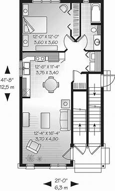 triplex house plans dormount triplex design plan 032d 0608 house plans and more