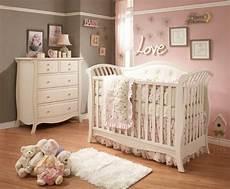 Rosa Grau Kinderzimmer - kinderzimmer ideen m 228 dchen rosa graue wand gestaltung