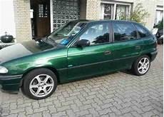 Opel Astra F Cc - opel astra f cc gl sport die aktuellen angebote opel autos