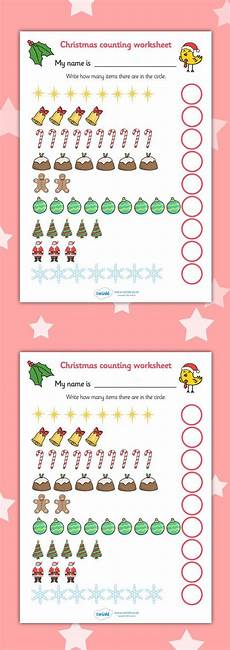 subtraction worksheets twinkl 10271 17 best images about vpk math on math sheets number activities and color by numbers