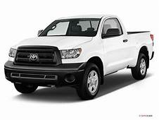 2013 Toyota Tundra Prices Reviews & Listings For Sale  U