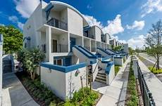 Low Income Apartments In Miami Gardens by Parkview Gardens Affordable Housing Community Opens In