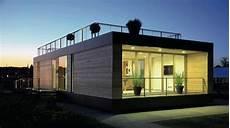 maison passive pas cher maison bois maison passive l actualit 233 de la maison bois
