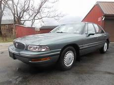 how to work on cars 1998 buick lesabre interior lighting 1998 buick lesabre specialty cars limited