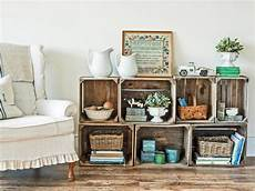 Upcycled Home Decor Ideas by 15 Upcycled Decor Ideas To Try Asap Gac
