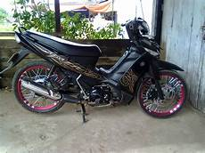Zr Modifikasi by Zr Modifikasi Sederhana Thecitycyclist