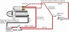 b m neutral safety switch wiring diagram