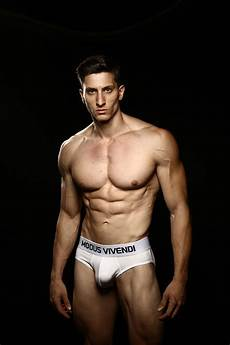 top male models 2020 modus vivendi stavros tzivakos top model interview twisted male mag