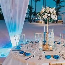 21 ideas for a blissful beach wedding stayglam