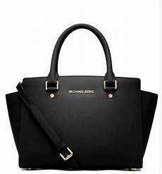 which brand is better michael kors kate spade or coach
