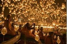 candele cinesi volanti lanterne cinesi celeste