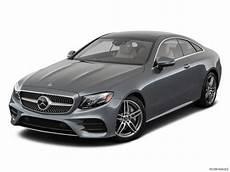 2020 mercedes e class 2 mercedes e class coupe 2020 e 200 in uae new car