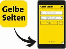 Telefonbuch Bei T De