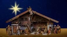 weihnachten weihnachtskrippe 183 kostenloses bild auf pixabay