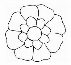 flower print out print out the picture on heavy card stock sle picture recipes to