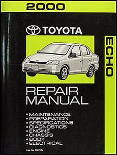 what is the best auto repair manual 2000 mitsubishi galant parking system 2000 toyota echo repair shop manual original