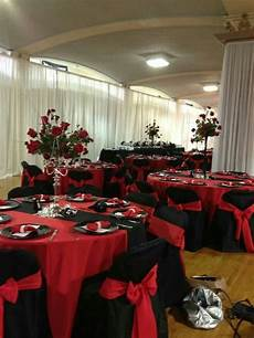 red black pearls wedding red wedding decorations red wedding zombie wedding