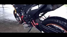 kreidler 125 supermoto bikeporn ksd pictures