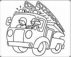 Ausmalbilder Feuerwehr Ausdrucken Feuerwehr Ausmalbilder Ausdrucken Ausmalbilder Feuerwehr