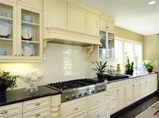 Pictures Of Kitchen Backsplashes With Tile R 252 Ckw 228 Nde F 252 R K 252 Chen Und Arbeitsfl 228 Chen Aus Keramik Fliesen