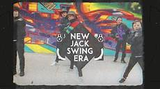swing era new swing era choreographed by asolo dublin