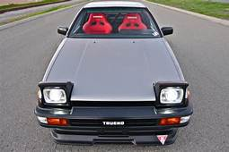 1000  Images About AE86 Trueno On Pinterest Spotlight