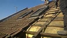 prix renovation toiture entretien de toit tous les toits