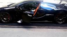 listen to1500 horsepower bugatti veyron grand prix