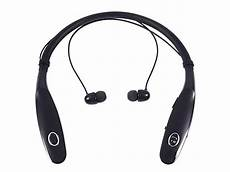 Xanes Headset Driving Bluetooth Headsetwireless by Bluetooth Headphones 14hr Working Time Truck Driver