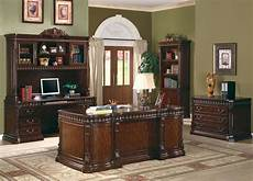wooden office furniture for the home wood executive desk collection at boca raton office furniture