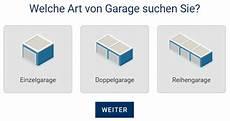 grenzbebauung garage genehmigung grenzbebauung garagen hessen fertiggaragenportal