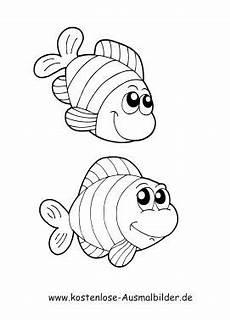 Fische Malvorlagen Zum Ausdrucken Jung Malvorlagen Fische Zum Ausdrucken