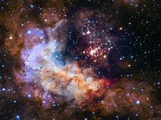 star formation astronomy