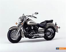 2004 yamaha xvs 1100 drag moto zombdrive