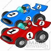 Car Cartoons Pictures  Free Download Best
