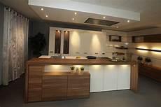 Leicht Küchen Qualität - leicht k 252 chen braig k 252 chen schreinerei bei ulm