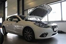chiptuning mazda 3 2 0 skyactiv g 120 ps 2013