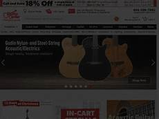 Guitar Center Hours And Locations In Wisconsin Hoursmap