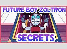free steven universe future