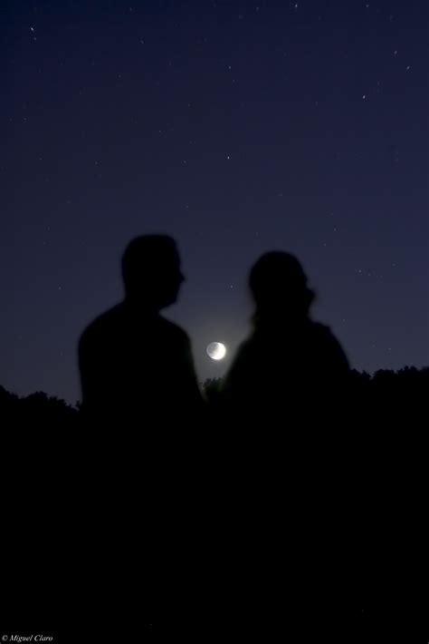 Moonlight Tumblr