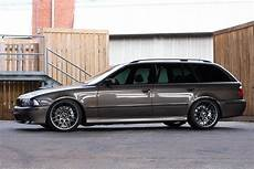 Bmw E39 Kombi - this ls swapped e39 wagon is possibly the meanest bmw